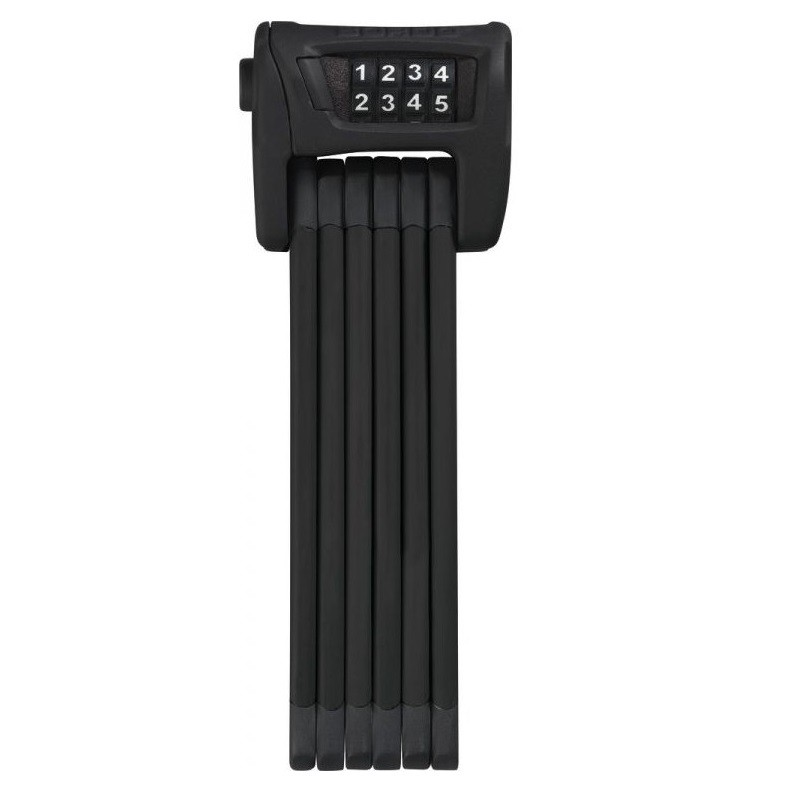 ABUS Bordo Combo 6100