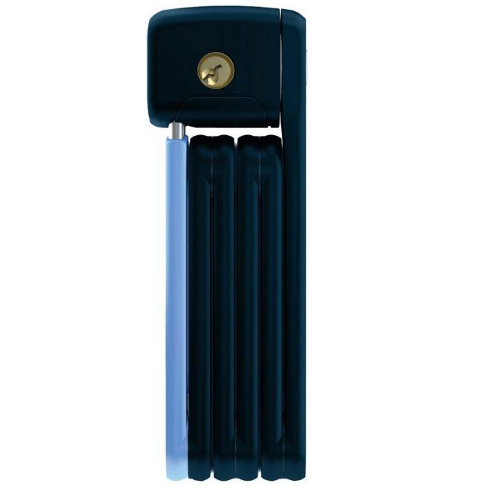 ABUS Bordo Lite 6055 blue