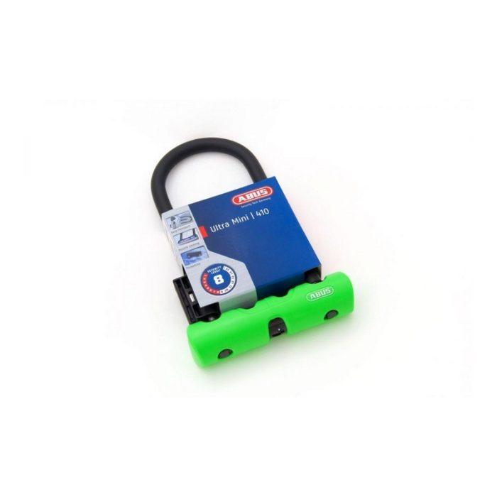 ABUS ultra mini 410