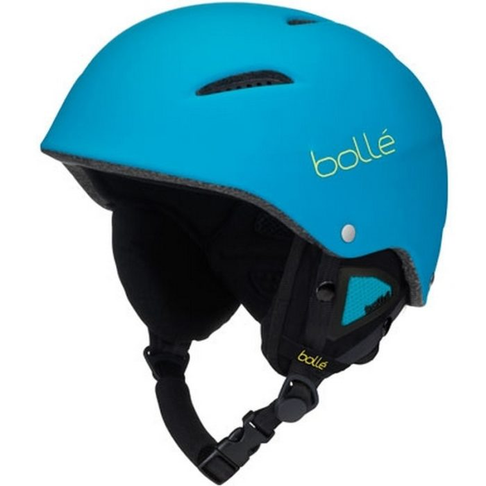 Bolle B-STYLE Matte Blue Mountain Spirit