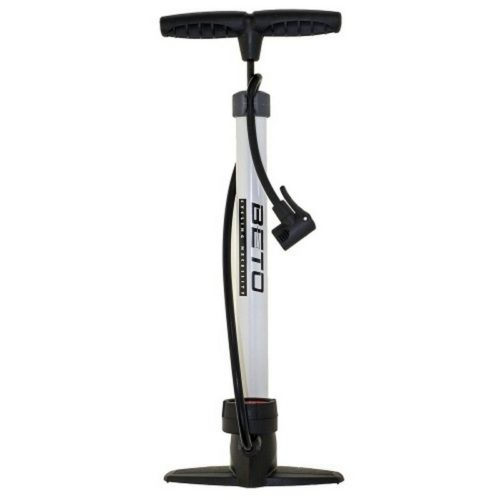 Beto Floor Pump 470254