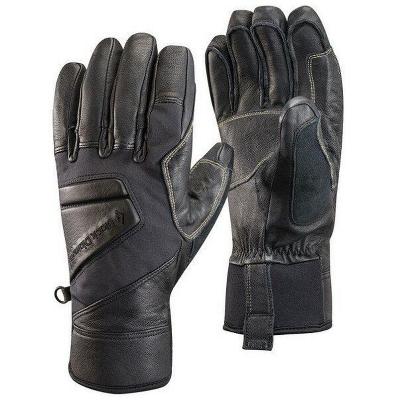 Black Diamond Kajia Gloves