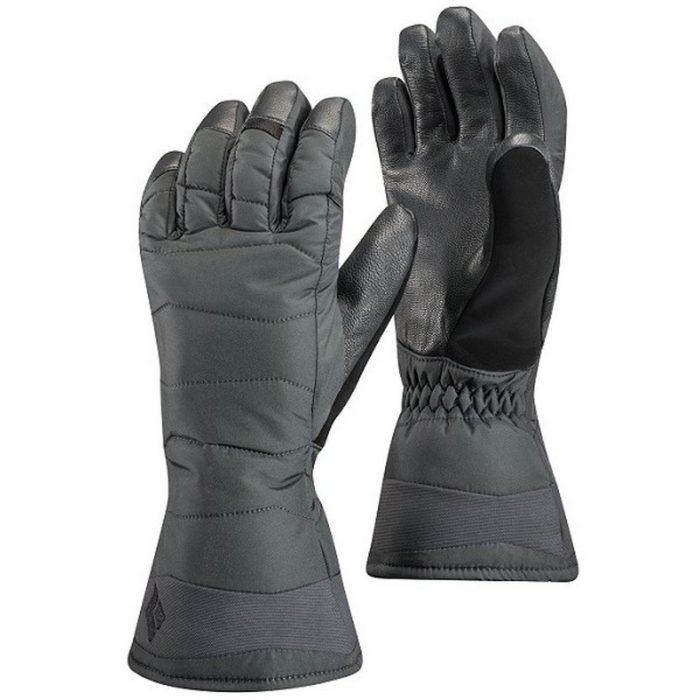 Black Diamond Ruby Gloves