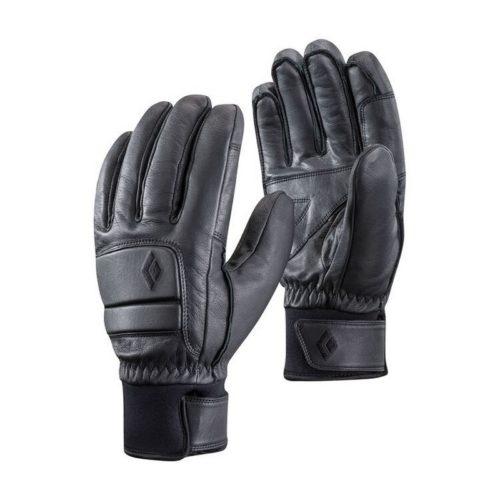 Black Diamond Spark Gloves W