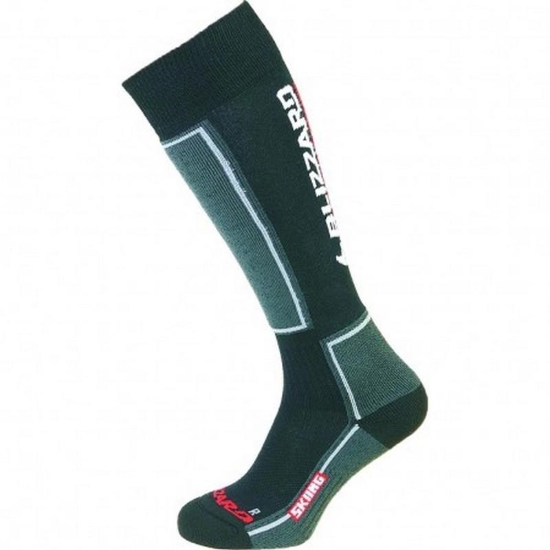 Blizzard Skiing sci socks