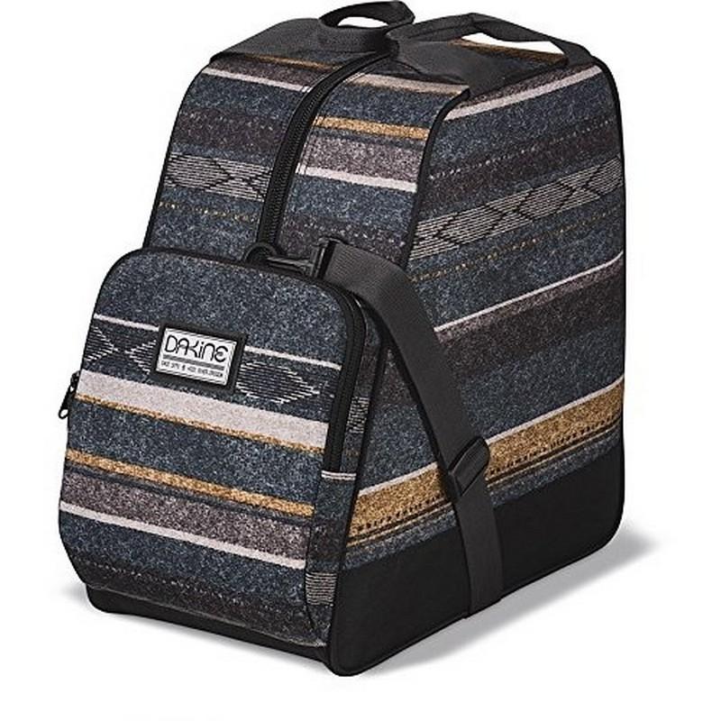 Boot Bag 30L Cassidy