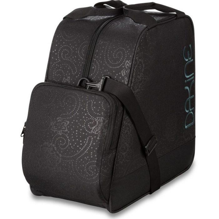 Boot Bag 30L Ellie