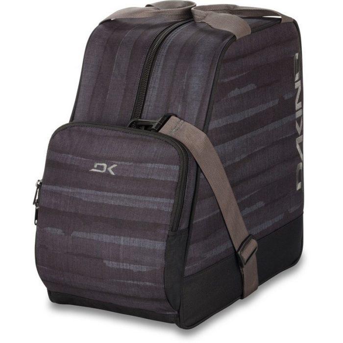 Boot Bag 30L Strata