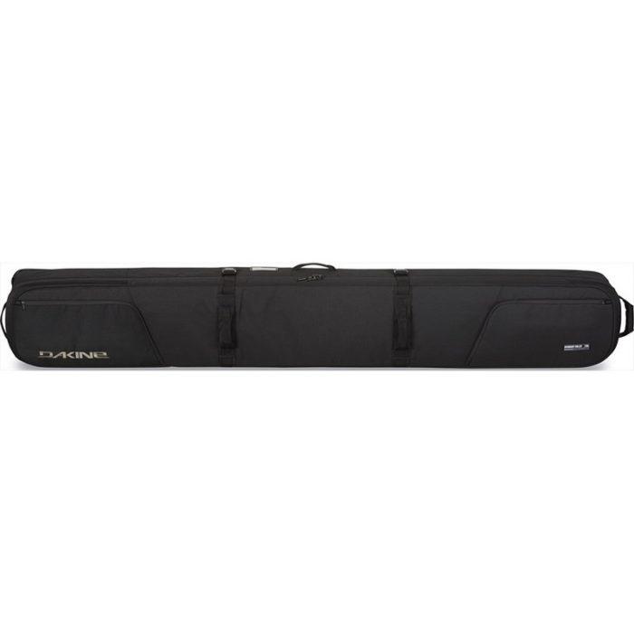 Boundary Roller 200cm Black