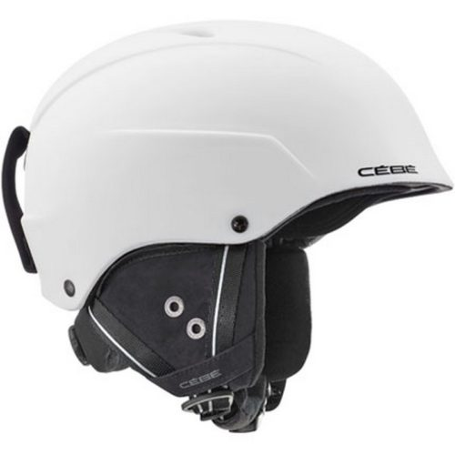 CEBE Contest Matt Black White