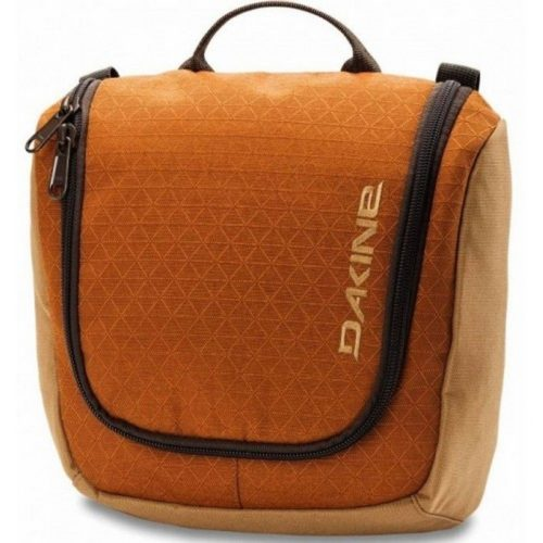 Dakine Travel Kit Cooper
