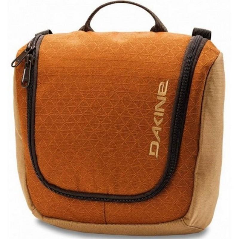 Dakine Travel Kit Cooper