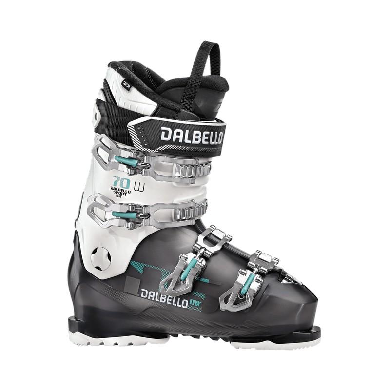 Dalbello DS MX 70 W