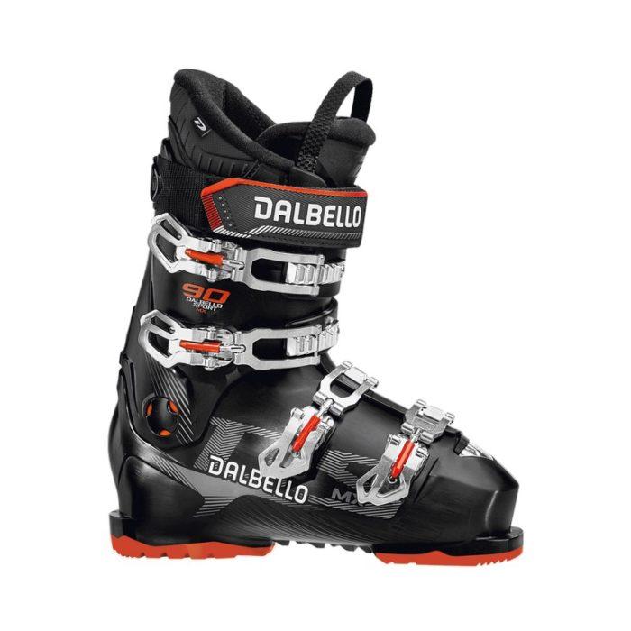 Dalbello DS MX 90