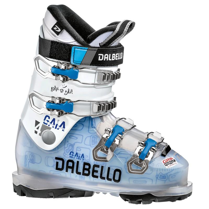 Dalbello Gaia 4.0