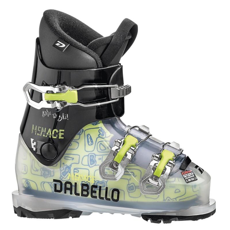 Dalbello Menace 3.0
