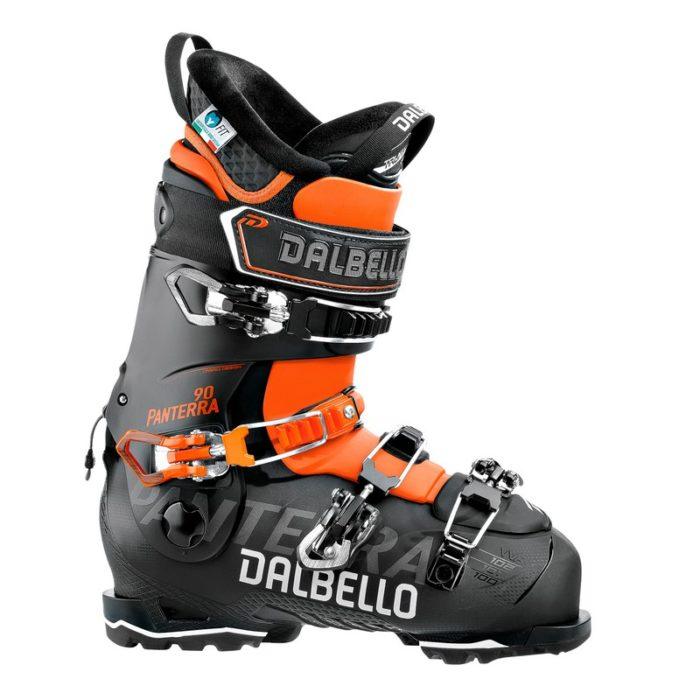 Dalbello Panterra 90 GW