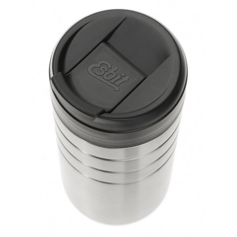 Термочашка Esbit Thermo Mug 450