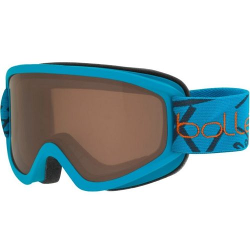 Bolle FREEZE Matte Blue Bronze
