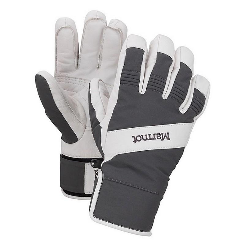 Marmot 3 Sixty Undercuff Glove