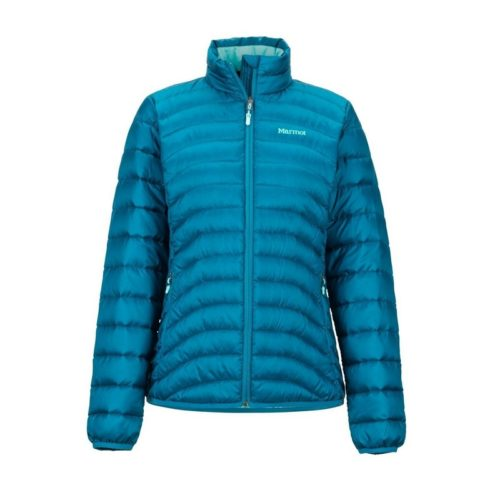Marmot Aruna Jacket Late Night