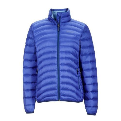 Marmot Aruna Jacket Royal Night