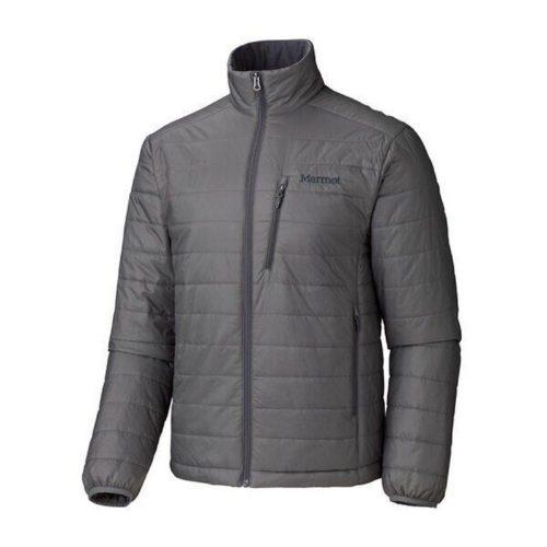 Marmot Calen Jacket Cinder