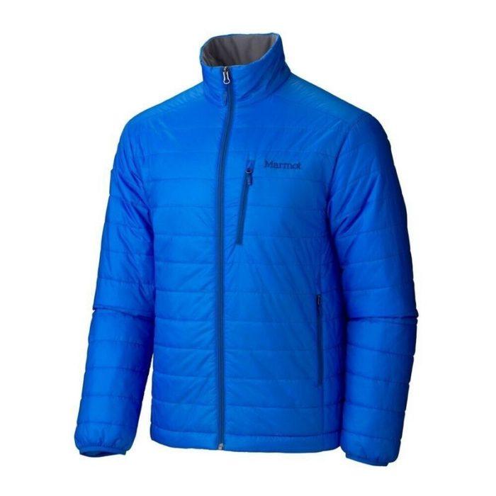Marmot Calen Jacket Cobalt Blue