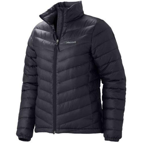 Marmot Jena Jacket Black