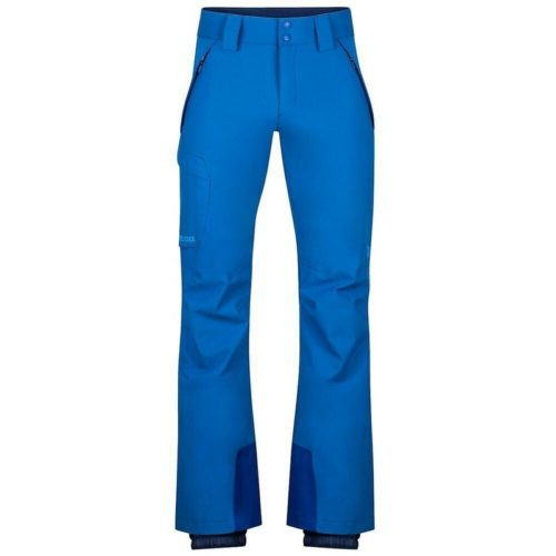 Marmot Kinetic Pant Dark Cerulean