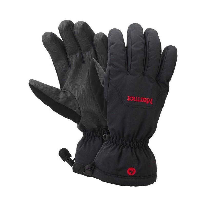 Marmot On Piste Glove