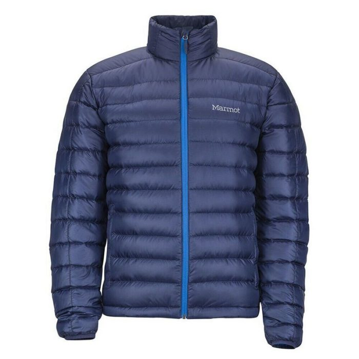 Marmot Zeus Jacket Methyl Blue