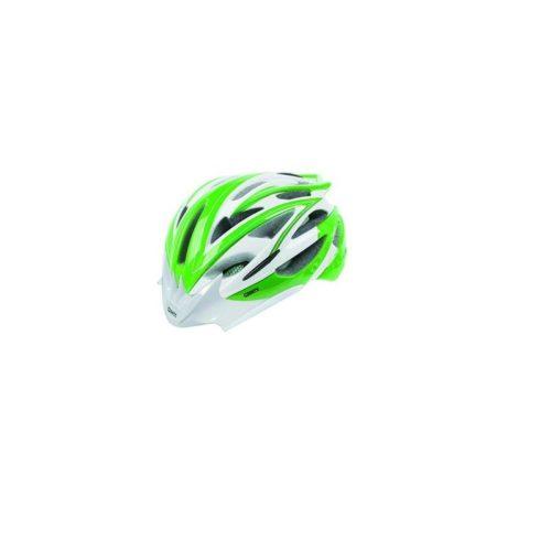 Шолом Mighty Fast green