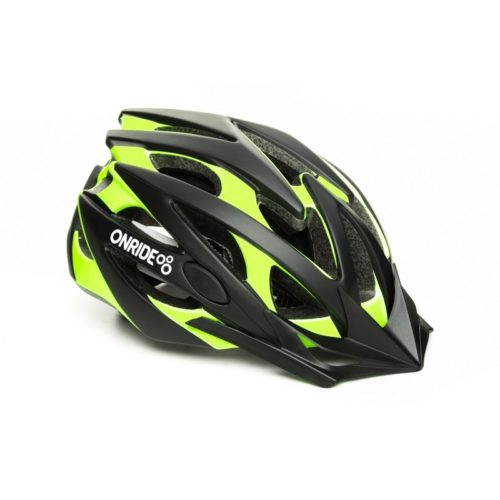 Onride Cross black-green