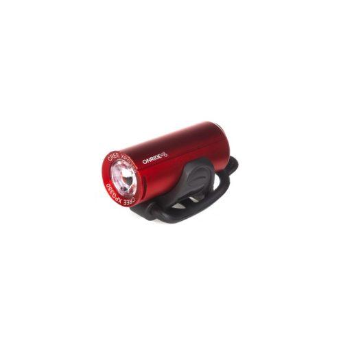 Світло переднє Onride Cub red
