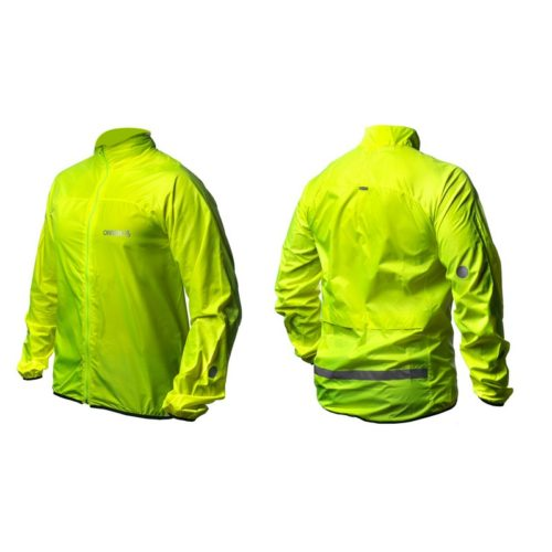Onride Gust reflective s yellow