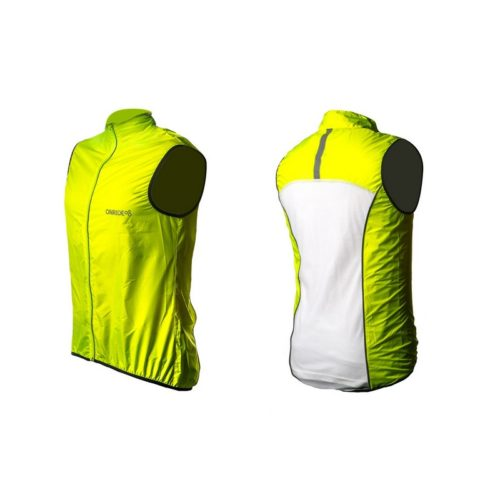 Onride Gust reflective yellow
