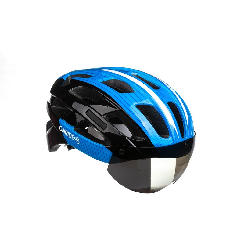 Onride Hill blue