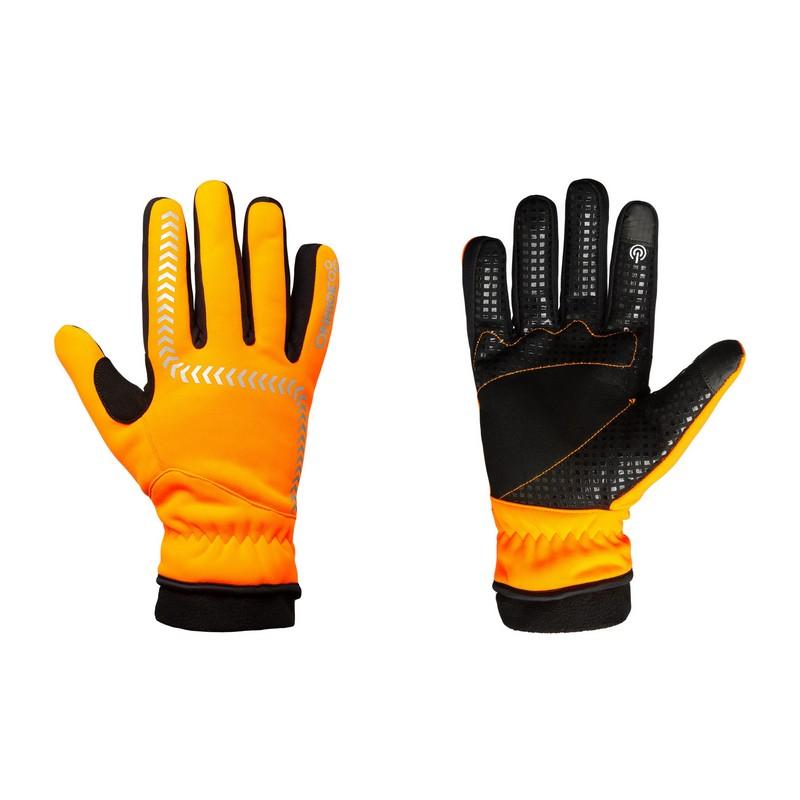 Onride Icy 30 Orange