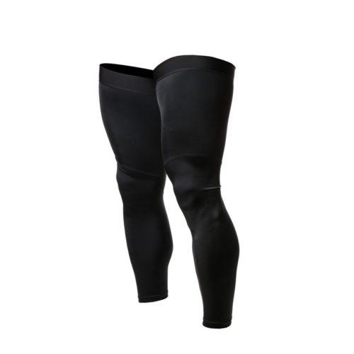 Onride LEGS black