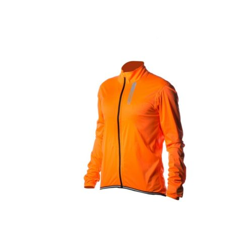 Onride PELT orange