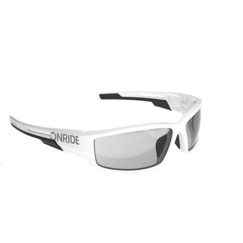 Onride Point white grey