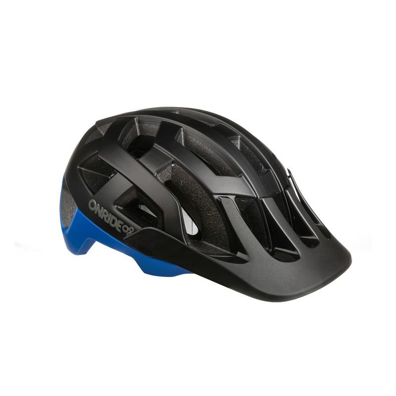 Onride Slope black-blue