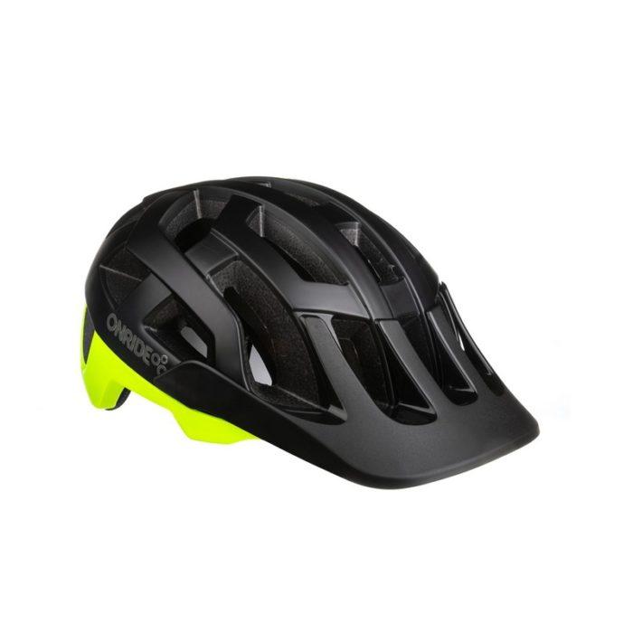 Onride Slope black-green