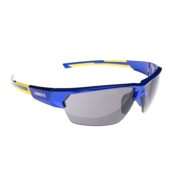 Onride Spok blue grey
