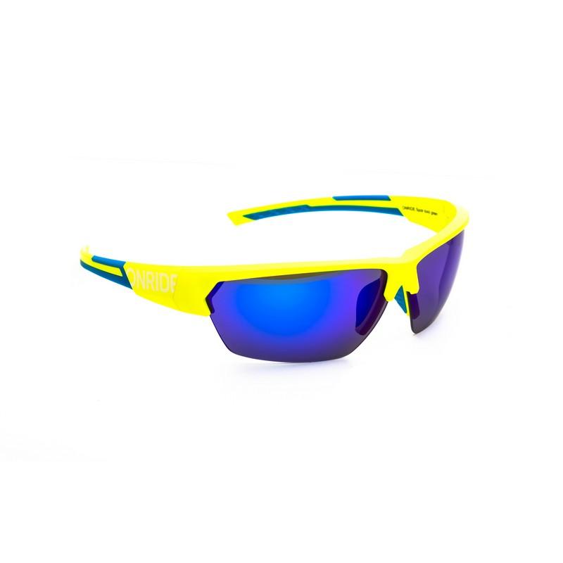 Onride Spok yellow blue