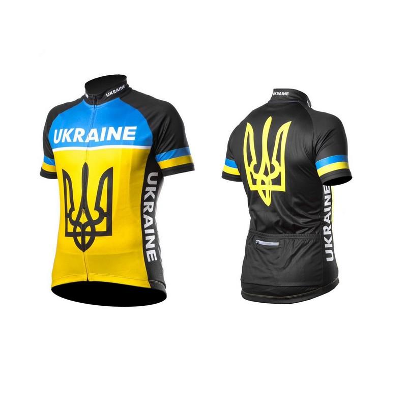 Onride Ukraine black