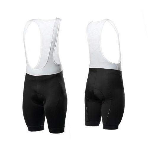 Onride shorts l black