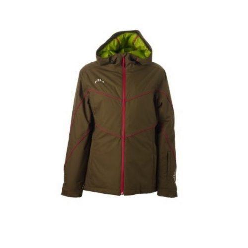 Powderhorn Lily jacket