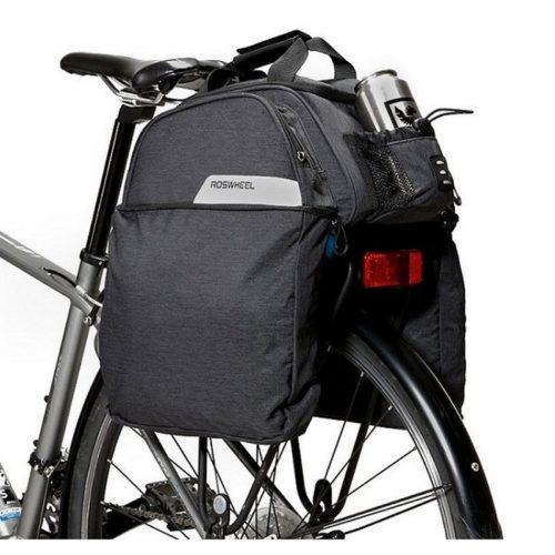 Roswheel Essential 141472